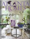 AH&L 2012 September Cover