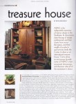 Atlanta Magazine August 2008