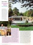 Atlanta Magazine HOME Summer 2005