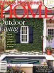 Atlanta Magazine HOME Summer 2007
