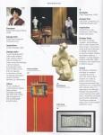 American Craft Magazine Feb/Mar 2014